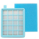Replacement Filter for Philips Vacuum Cleaner HEPA Filter FC8470 FC8471 FC8472