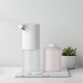 MIJIA Automatic Sensor Design 320ML Foaming Soap Dispenser Antibacterial Hand Sanitizer from xiaomi youpin
