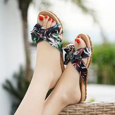 Slippers Women Wear Fashion Wild Beach Beach Ladies Out New Net Red Shoes Sandals And Slippers