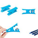 Creality 3D® speciális vágógép a PTEF Tube 3D nyomtató alkatrészeszközökhöz
