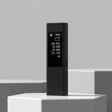 Youpin AtuMan DUKA LS-5 40m Laser Range Finder Touch Screen Charging Range Finder High Precision Measurement Rangefinder