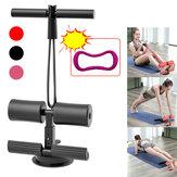 3 vitesses réglable Sit-Ups Bar Sit-Ups Assistant Support Entraîneur de Muscles Abdominaux Équipement d'entraînement Accueil Gym Fitness Outils