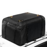 425L Универсальный Авто Крыша Доставка Сумка Водонепроницаемы Багаж Автоrier Корзина для путешествий Стеллаж для хранения