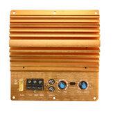 Subwoofer per basso mono mono amplificatore per auto ad alta potenza da 12V 1000W