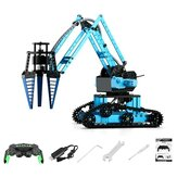JJRC K4 K4-B 2.4G Bionics Robotic Arm RC Robot Toy