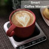 Xiaobai Mini Warmer USB Portable Cup Heater Pad Elektrische Plaat Mok Heater