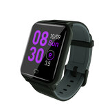 XANES® B11 1.3 '' Pantalla a color Impermeable Smart Watch Podómetro Aptitud Brazalete deportivo Aptitud