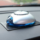 ROCK مجد RPH0869 Seat نمط Car Perfume Air Purifier Cologne / Sea Flavor