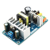 3pcs Geekcreit® 4A To 6A 24V Switching Power Supply Board AC-DC Power Module