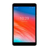 CHUWI Hi8 SE MediaTek MT8735 Quad Core 2GB ROM 32GB ROM 8 Inch Android 8.1 Tablet