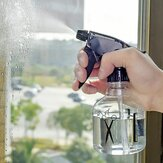 1PC Convenience Plants Flowers Spray Bottle