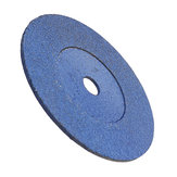 10Pcs 40mm Diamond Grinding Wheel Metal Cutting Polishing Disc for Angle Grinder