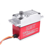 KST BLS359 Digital Servo Brushless 30KG High Voltage Metal Gear For RC Model