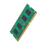 2/ 4/ 8GB DDR3 1333 PC3-10600 1.5V 204PIN RAM High Speed Reading and Writting For Laptop