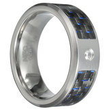 Smart Rings Magic Wear NFC-ring voor Android Windows NFC Mobile Phone