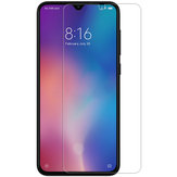 Bakeey Clear Anti-Scratch Soft Screen Protector For Xiaomi Mi9 SE