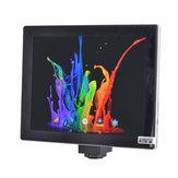 Ψηφιακή κάμερα μικροσκοπίου Tablet HAYEAR CMOS 5.0MP με οθόνη αφής 9,7 ιντσών