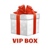 Banggood VIP Carnival Mystery Box