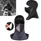 Wheel up Winter warme Ski Motorcycly Radfahren Gesichtsmaske Helm Cap winddicht Fleece Balaclava Hut