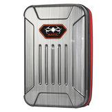 Bolsa impermeável para mochilas para ombro Caso Caixa Para DJI MAVIC Pro Quadricóptero RC