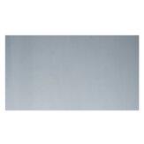Tela de projeção anti-luz 16: 9 Material de home theater em PVC Imagem positiva portátil e impermeável à luz Home 50/63/72/84/100/112/120/130 Inch