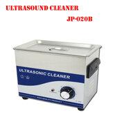 JP-020B 100W 3.2L hochwertigem Edelstahl Ultraschall-Reiniger