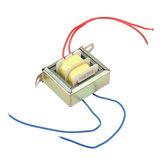 XH-X403-12V 1W القوة ترموستات ثابت لركوب الخيل القوة وحدة إمداد منخفضة القوة
