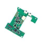 Carte BEC intelligente URUAV GoPro8 pour caméra GoPro Hero 8 FPV nue Drone de course RC BetaFPV TinyWhoop
