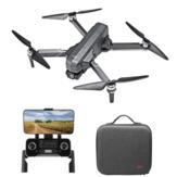 SJRC F11 4K Pro 5G WIFI FPV GPS Com 4K HD Câmera Eletrônica de Estabilização Gimbal de Estabilização sem Escovas sem Escovas Drone Quadricóptero RTF