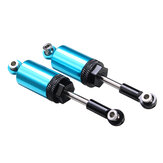 WLtoys Upgrade Metal Shock Absorbers A959-B A979-B A949 A959 A969 A979 1/18 RC Car Parts