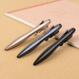 Tactical Pen Self De-fense Pen with Tungsten Steel Tip Broken Window Survival Pen Gadge