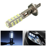 12V H1 1206 36-SMD Led Xenon Super Bright White Car Fog Light Lamp Bulb