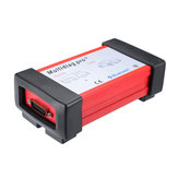 V2014.02 Multidiag Pro+ For Cars/Trucks OBD2 Multidiag Pro Interface Scanner