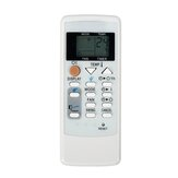 English Version Air Conditioner Remote Control Suitable for Sharp CRMC-A751JBEZ