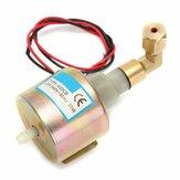 31W pompa olejowa dymna 220-240V dla akcesoriów maszynowych do dymu Stage 1500W