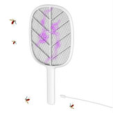 Solove P2 2W 1200mAh Mosquito Dispeller Insect Repellent Smart Electric USB Type-C Charging Electric Mosquito Swatter De Xiaomi Youpin