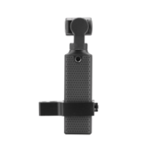 Bicycle Fixed Adapter Mounting Expansion Module for FIMI PALM Pocket Handheld Gimbal Accessories