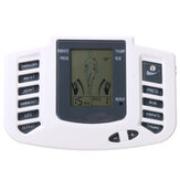 BANGPHY Digital Electronic Pulse Massager Физиотерапия Набор Инструмент Меридиан Акупунктура