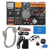 IOT Training Kit Omgeving Sensor Set Encoder Industriële toepassing Demoboard Development Board