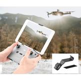 Estensione tablet Stand Holder per controller DJI Mavic Mini 2 remoto