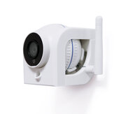 1080P Outdoor WIFI Security IP Camera Motion Detect Waterproof Onvif Monitor