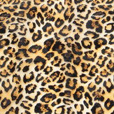 50x100cm/50x200cm Leopard Hydrographic Water Transfer Film Printing Carbon Fiber Sheet