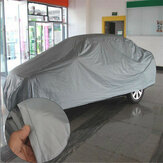 Car Cover Waterproof Sun UV Rain Snow Dust Rain Resistant Storage Protection