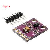 3pcs GY-9960-3.3 APDS-9960 RGB Infrared IR Gesture Sensor Motion Direction Recognition Module