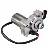 Electric Starter Motor For 50CC 70CC 90CC 110CC ST01 Motor ATV Dirt Bike