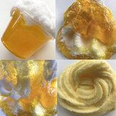 100 мл пивная кристальная матовая грязевая слизь DIY Подарочная упаковка для снятия стресса