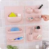 Escova de dentes escova de banho