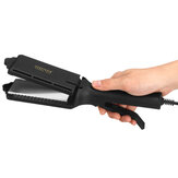 Hair Straightener Corn Electric Hair Curler