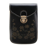 Women Mini Crossbody Tasker Purse Phone Tasker Small Key Bags Tasker Tasker Messenger Tasker