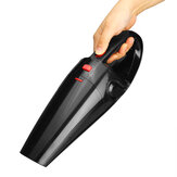 Wired/Wireless Car Vacuum Cleaner Duster Handheld Portable Wet & Dry Cleaning